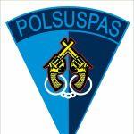polsuspas2017